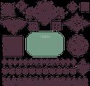 винтажный узор, винтажный орнамент, дизайнерские элементы, старинный узор, старинный орнамент, калиграфические элементы, design elements, vintage ornament, calligraphic elements, grenze, design-elemente, vintage-muster, vintage-ornament, kalligraphische elemente, frontière, éléments de conception, modèle vintage, ornement vintage, éléments calligraphiques, frontera, elementos de diseño, patrón vintage, adorno vintage, bordo, elementi di design, modello vintage, elementi calligrafici, border, elementos de design, vintage pattern, ornamento vintage, elementos caligráficos, вінтажний візерунок, бордюр, вінтажний орнамент, дизайнерські елементи, старовинний візерунок, старовинний орнамент, каліграфічні елементи