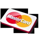 mastercard, 512