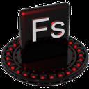 fs red