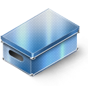 personal box, by, artdesigner.lv