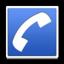 incoming, handset, ring, call, contacts, phone, входящие, трубка, звонить, звонок, контакты