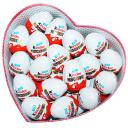 киндер сюрприз, шоколадные конфеты киндер сюрприз, коробка конфет в виде сердца, сердце, подарочная коробка, подарок, kinder surprise chocolates, box of chocolates in a heart, heart, gift box, gift, kinder surprise schokolade, schachtel pralinen in einem herzen, herzen, geschenk-box, geschenk, kinder surprise chocolats, boîte de chocolats dans un coeur, coeur, coffret cadeau, cadeau, una sorpresa más chocolates, caja de chocolates en un corazón, corazón, caja de regalo, kinder sorpresa cioccolatini, scatola di cioccolatini in un cuore, cuore, regalo, kinder surpresa chocolates, caixa de chocolates em um coração, coração, caixa de presente, presente
