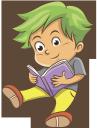 дети, ребенок, обучение, мальчик, чтение, книга, образование, children, child, learning, boy, reading, book, education, kinder, kind, lernen, junge, lesen, buch, bildung, enfants, enfant, apprentissage, garçon, lecture, livre, éducation, niños, aprendizaje, niño, lectura, educación, bambini, bambino, apprendimento, ragazzo, lettura, libro, educazione, crianças, criança, aprendizagem, menino, leitura, livro, educação, діти, дитина, навчання, хлопчик, читання, освіта