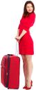 девушка с чемоданом, туризм, девушка в красном, путишествие, чемодан, отпуск, поездка, улыбка, попутчик, красный, турист, женщина, girl with a suitcase, tourism, girl in red, travel, suitcase, vacation, ride, smile, fellow traveler, red, woman, mädchen mit einem koffer, tourismus, mädchen in rot, journey, koffer, urlaub, wochenende, lächeln, begleiter, rot, tourist, frau, fille avec une valise, le tourisme, fille en rouge, voyage, valise, vacances, sourire, compagnon, rouge, touriste, femme, chica con una maleta, el turismo, la chica de rojo, viaje, maleta, vacaciones, fin de semana, sonrisa, compañero, rojo, mujer, ragazza con una valigia, ragazza in rosso, viaggio, valigia, vacanze, week-end, compagno, rosso, donna, menina com uma mala de viagem, turismo, menina no vermelho, viagem, mala de viagem, férias, fim de semana, sorriso, companheiro, vermelho, turista, mulher