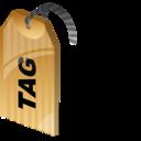 tag, 256, 128