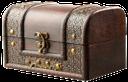 старинная шкатулка, резная шкатулка, деревянная шкатулка, ancient casket, carved casket, wooden casket, vintage-schmuck-box, geschnitzt schatulle, holzschatulle, boîte de bijoux vintage, cercueil sculpté, coffret en bois, caja de joyería de la vendimia, ataúd tallado, el ataúd de madera, scatola di gioielli vintage, cofanetto intagliato, cofanetto di legno, caixa de jóias vintage, caixão esculpido, o caixão de madeira