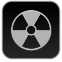 burn, radiation, nuclear, радиация, ядерный