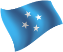 флаги стран мира, флаг федеративных штатов микронезии, государственный флаг федеративных штатов микронезии, флаг, микронезия, flags of countries of the world, flag of the federated states of micronesia, state flag of the federated states of micronesia, flag, flaggen der länder der welt, flagge der föderierten staaten von mikronesien, staatsflagge der föderierten staaten von mikronesien, flagge, mikronesien, drapeaux des pays du monde, le drapeau des états fédérés de micronésie, le drapeau national des états fédérés de micronésie, le drapeau, micronésie, banderas de los países del mundo, la bandera de los estados federados de micronesia, la bandera nacional de los estados federados de micronesia, la bandera, bandiere dei paesi del mondo, la bandiera degli stati federati di micronesia, la bandiera nazionale degli stati federati di micronesia, la bandiera, micronesia, bandeiras dos países do mundo, a bandeira dos estados federados da micronésia, a bandeira nacional dos estados federados da micronésia, a bandeira, a micronésia, прапори країн світу, прапор федеральних штатів мікронезії, державний прапор федеральних штатів мікронезії, прапор, мікронезія