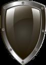 щит, защита, средневековый щит, амуниция, старинное вооружение, железный щит, shield, medieval shield, ammunition, antique weapons, iron shield, schild, schutz, mittelalterliches schild, munition, antike waffen, eisenschild, bouclier, protection, bouclier médiéval, munitions, armes antiques, bouclier de fer, protección, municiones, armas antiguas, escudo de hierro, scudo, protezione, scudo medievale, munizioni, armi antiche, scudo di ferro, escudo, proteção, escudo medieval, munições, armas antigas, escudo de ferro, захист, середньовічний щит, амуніція, старовинне озброєння, залізний щит