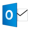 outlook for mac, outlook