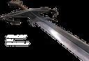меч, старинное оружие, оружие рыцаря, sword, ancient weapon, knight's weapon, schwert, alte waffen, waffen der ritter, épée, armes anciennes, armes de chevaliers, armas antiguas, las armas de los caballeros, spada, armi antiche, armi di cavalieri, espada, armas antigas, as armas de cavaleiros