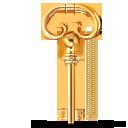 key, by, artdesigner.lv