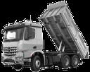 mercedes benz aroks, грузовик мерседес бенц арокс, грузовой автомобиль, самосвал, полноприводный грузовик, автомобильные грузоперевозки, немецкий грузовик, truck, all-wheel drive truck, trucking, german truck, kipper, lkw antrieb mit allrad, lkw, deutsch lkw, camion à benne, à quatre roues motrices camion d'entraînement, camionnage, camion allemand, camión, camión volquete, de cuatro ruedas con unidad, camiones, camión alemán, camion, dumper, camion a quattro ruote motrici, autotrasporti, camion tedesco, caminhão, caminhão de lixo, quatro rodas de carro, caminhões, caminhão alemão
