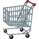 shopping cart, buy, покупки, тележка для покупок, корзина для покупок