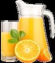 напитки, апельсиновый сок, кувшин, стакан, апельсин, drinks, orange juice, pitcher, glass, getränke, orangensaft, krug, glas, boissons, jus d'orange, cruche, verre, orange, zumo de naranja, lanzador, vidrio, naranja, bevande, succo d'arancia, brocca, vetro, arancia, bebidas, suco de laranja, jarro, vidro, laranja