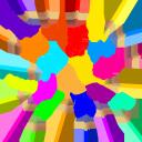 цветные карандаши, рисование, набор карандашей, образование, школа, color pencils, drawing, set of pencils, education, school, buntstifte, zeichnung, satz von bleistifte, bildung, schule, crayons de couleur, dessin, ensemble de crayons, de l'éducation, l'école, lápices de colores, dibujo, un conjunto de lápices, la educación, la escuela, matite colorate, disegno, set di matite, l'istruzione, la scuola, lápis de cor, desenho, conjunto de lápis, educação, escola, кольорові олівці, малювання, набір олівців, освіта