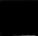 архитектурные элементы, скульптура химера с крыльями, architectural elements, sculpture chimera with wings, architektonische elemente, skulptur chimäre mit flügeln, éléments architecturaux, sculpture chimère avec des ailes, quimera escultura con alas, elementi architettonici, chimera scultura con le ali, elementos arquitectónicos, quimera escultura com asas