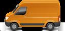 микроавтобус, доставка товара, грузовой автомобиль, перевозка грузов, автомобиль, техника, грузоперевозки, delivery of goods, truck, cargo transportation, car, technics, trucking, lieferung von waren, frachttransport, technik, lkw, livraison de marchandises, transport de marchandises, voiture, technique, camionnage, minibús, entrega de mercancías, camión, automóvil, transporte por carretera, minibus, consegna di merci, camion, trasporto merci, auto, tecnica, autotrasporti, microônibus, entrega de mercadorias, caminhão, transporte de carga, carro, técnica, transporte por caminhão, мікроавтобус, доставка товару, вантажний автомобіль, перевезення вантажів, автомобіль, техніка, вантажоперевезення