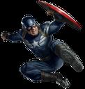 marvel, капитан америка, крис эванс, мстители, первый мститель, супергерой, киногерой, воин, avengers, first avenger, superhero, movie hero, warrior, superheld, filmcharakter, krieger, captain america, super-héros, personnage du film, guerrier, los vengadores, capitán américa, superhéroe, personaje de la película, guerrero, the avengers, capitan america, supereroe, personaggio del film, guerriero, chris evans, os vingadores, capitão américa, super-herói, personagem do filme, guerreiro