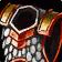 inv, chest, chain, 07