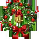 рождественский венок, новогоднее украшение, рождественское украшение, рамка для фотошопа, ветка ёлки, рождество, новый год, праздничное украшение, праздник, christmas wreath, christmas decoration, frame for photoshop, christmas tree branch, christmas, new year, holiday decoration, holiday, weihnachtskranz, weihnachtsdekoration, rahmen für photoshop, weihnachtsbaumast, weihnachten, neujahr, feiertagsdekoration, feiertag, guirlande de noël, décoration de noël, cadre pour photoshop, branche de sapin de noël, noël, nouvel an, décoration de fête, vacances, corona de navidad, decoración de navidad, marco para photoshop, rama de árbol de navidad, navidad, año nuevo, decoración de vacaciones, vacaciones, corona di natale, decorazione natalizia, cornice per photoshop, ramo di albero di natale, natale, capodanno, decorazione festiva, vacanze, guirlanda de natal, decoração de natal, moldura para photoshop, galho de árvore de natal, natal, ano novo, decoração do feriado, férias, різдвяний вінок, новорічна прикраса, різдвяна прикраса, рамка для фотошопу, гілка ялинки, різдво, новий рік, святкове прикрашання, свято, колокольчик