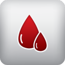 blood, transfusn