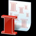 junr icon 101