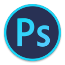 photoshop icon 2