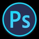 photoshop icon 2
