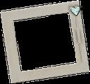 рамка для фотошопа, рамка для фотографии, frame for photoshop, frame for photos, rahmen für photoshop, rahmen für fotos, cadre pour photoshop, cadre pour photos, marco para photoshop, marco para fotos, cornice per photoshop, cornice per foto, quadro para photoshop, quadro para fotos, рамка для фотошопу, рамка для фотографії