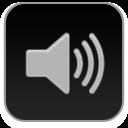 sound, volume, звук, громкость