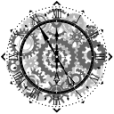 циферблат часов, стрелки часов, часовой механизм, шестерни часов, clock face, clock hands, clockwork, clock gear, wahl uhren, uhren, uhrwerk, getriebe stunden, dial montres, horloges, horloge, engrenages heures, marcar relojes de pulsera, relojes, reloj, engranajes horas, quadrante orologi, orologi, un orologio, ingranaggi ore, discar relógios, relógios, relojoaria, engrenagens horas