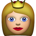 emoji smiley-73