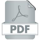 pd f icon