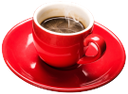 чашка с блюдцем, чашка кофе, красная чашка с кофе, горячий кофе, красный, черный кофе, блюдце, cup and saucer, cup of coffee, red cup with coffee, hot coffee, red, black coffee saucer, tasse und untertasse, tasse kaffee, untertasse rote tasse mit kaffee, heißer kaffee, rot, schwarz kaffee, tasse et soucoupe, tasse de café, tasse rouge avec café, café chaud, rouge, café soucoupe noire, taza y plato, taza de café, taza roja con café, café caliente, rojo, platillo de café negro, tazza e piattino, tazza di caffè, tazza rossa con caffè, caffè caldo, rosso, nero piattino da caffè, e pires, xícara de café, copo vermelho com café, café quente, vermelho, pires de café preto
