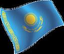 флаги стран мира, флаг казахстана, государственный флаг казахстана, флаг, казахстан, flags of the countries of the world, flag of kazakhstan, state flag of kazakhstan, flag, flaggen der länder der welt, flagge von kasachstan, staatsflagge von kasachstan, flagge, kasachstan, drapeaux des pays du monde, drapeau du kazakhstan, drapeau de l'état du kazakhstan, drapeau, kazakhstan, banderas de los países del mundo, bandera de kazajstán, bandera del estado de kazajistán, bandera, kazajstán, bandiere dei paesi del mondo, bandiera del kazakistan, bandiera dello stato del kazakistan, bandiera, kazakistan, bandeiras dos países do mundo, bandeira do cazaquistão, bandeira do estado do cazaquistão, bandeira, cazaquistão, прапори країн світу, прапор казахстану, державний прапор казахстану, прапор