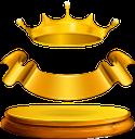 золотая корона, корона, золотой приз, награда, золотая медаль, спортивная награда, спортивный приз, желтый, crown, gold prize, gold crown, award, gold medal, sports award, yellow, krone, goldpreis, goldkrone, auszeichnung, goldmedaille, sportpreis, gold, gelb, couronne, prix d'or, couronne d'or, prix, médaille d'or, prix sportif, or, jaune, premio de oro, corona de oro, medalla de oro, premio deportivo, amarillo, corona, premio d'oro, corona d'oro, premio, medaglia d'oro, premio sportivo, oro, giallo, coroa, prêmio de ouro, coroa de ouro, prêmio, medalha de ouro, prêmio de esportes, ouro, amarelo, золотий приз, золота корона, нагорода, золота медаль, спортивна нагорода, спортивний приз, золото, жовтий