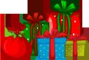 новогодние подарки, подарочная коробка, подарок, упаковка, коробка, новый год, праздник, new year's gifts, gift box, gift, packaging, box, new year, holiday, geschenke des neuen jahres, geschenkbox, geschenk, verpackung, schachtel, neues jahr, feiertag, cadeaux du nouvel an, boîte-cadeau, cadeau, emballage, boîte, nouvel an, vacances, regalos de año nuevo, caja de regalo, embalaje, caja, año nuevo, vacaciones, regali di capodanno, confezione regalo, regalo, imballaggio, scatola, anno nuovo, vacanze, presentes de ano novo, caixa de presente, presente, embalagem, caixa, ano novo, feriado, новорічні подарунки, подарункова коробка, подарунок, новий рік, свято