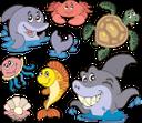 рыба, акула, морская черепаха, краб, дельфин, медуза, морские обитатели, морские рыбы, морская фауна, морские животные, fish, shark, sea turtle, dolphin, crab, jellyfish, marine life, sea fish, marine fauna, marine animals, fisch, hai, meeresschildkröte, delfin, krabbe, qualle, meereslebewesen, seefisch, meeresfauna, meerestiere, poisson, requin, tortue de mer, dauphin, crabe, méduse, vie marine, poisson de mer, faune marine, animaux marins, peces, tiburones, tortugas marinas, delfines, cangrejos, medusas, vida marina, peces de mar, animales marinos, pesce, squalo, tartaruga marina, delfino, granchio, medusa, vita marina, pesce di mare, fauna marina, animali marini, peixe, tubarão, tartaruga marinha, golfinho, caranguejo, água-viva, vida marinha, peixe do mar, fauna marinha, animais marinhos, риба, морська черепаха, дельфін, морські мешканці, морські риби, морська фауна, морські тварини