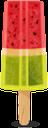 мороженое, фруктовое мороженое, мороженое на палочке, десерт, ice cream, fruit ice cream, ice cream on a stick, eis, fruchteis, eis am stiel, crème glacée, glace aux fruits, glace sur un bâton, helado, helado de fruta, helado en un palo, postre, gelato, gelato alla frutta, gelato su un bastoncino, dessert, sorvete, sorvete de frutas, sorvete em uma vara, sobremesa, морозиво, фруктовий лід, морозиво на паличці
