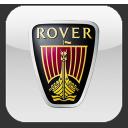 rover, ровер