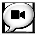 nanosuit   i chat nano plastic   256