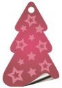 торговые стикеры, этикетка, новый год, ёлка, звезда, shopping stickers, label, new year, christmas tree, star, shopping-aufkleber, etiketten, neues jahr, weihnachtsbaum, stern, commerciaux autocollants, étiquettes, nouvelle année, arbre de noël, étoiles, pegatinas de compras, año nuevo, árbol de navidad, estrella, adesivi commerciali, etichetta, anno nuovo, albero di natale, stella, compras adesivos, etiqueta, ano novo, árvore de natal, estrela, красный