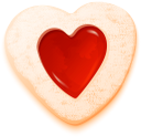 печенье, выпечка, десерт, pastries, kekse, gebäck, nachtisch, biscuits, pâtisseries, desserts, galletas, pasteles, postre, biscotti, pasticcini, dessert, biscoitos, bolos, sobremesa, печиво, випічка, сердце, любовь