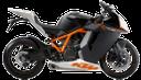 motorcycle ktm, мотоцикл ктм, австрийский мотоцикл, спортивный мотоцикл, двухколесный байк, austrian motorcycle, sports bike, two-wheeled bike, motorrad ktm, österreichische motorrad, rennmotorrad, ein zweirädriges fahrrad, moto autrichienne, les courses de moto, un vélo à deux roues, motocicleta de austria, carreras de motos, una bicicleta de dos ruedas, ktm moto, moto austriaca, una moto a due ruote, ktm motocicleta, motocicleta austríaca, motociclismo, uma bicicleta de duas rodas