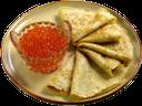 блины с красной икрой, блины на масленицу, тарелка, пиала, красная икра, pancakes with red caviar, pancakes on shrove tuesday, plate, bowl, red caviar, pfannkuchen mit rotem kaviar, pfannkuchen am faschingsdienstag, teller, schüssel, roter kaviar, crêpes au caviar rouge, des crêpes, le mardi gras, assiette, bol, caviar rouge, crepes con caviar rojo, panqueques en martes de carnaval, plato, tazón, caviar rojo, pancake con caviale rosso, frittelle su martedì grasso, piatto, ciotola, caviale rosso, panquecas com caviar vermelho, panquecas na terça de carnaval, prato, tigela, caviar vermelho