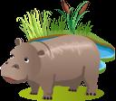 животные, бегемот, африканские животные, гиппопотам, animals, african animals, hippopotamus, tiere, ungetüm, afrikanische tiere, nilpferd, animaux, béhémoth, animaux africains, hippopotame, animales, mamut, animales africanos, animali, animali africani, ippopotami, animais, behemoth, animais africanos, hipopótamo, тварини, африканські тварини, гіпопотам