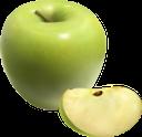 яблоко, зеленое яблоко, плод яблони, спелое яблоко, фрукты, еда, десерт, apple, green apple, apple fruit, ripe apple, food, apfel, grüner apfel, apfelfrucht, reifer apfel, obst, essen, pomme, pomme verte, pomme fruit, pomme mûre, fruit, dessert, nourriture, manzana, manzana verde, fruta de manzana, manzana madura, postre, mela, mela verde, frutto di mela, mela matura, frutta, dolce, cibo, maçã, maçã verde, fruta da maçã, maçã madura, fruta, sobremesa, comida, яблуко, зелене яблуко, плід яблуні, стигле яблуко, фрукти, їжа