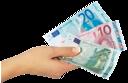 жест рука дает деньги, евро в руке, европейская валюта, hand gesture gives money, euro in hand, european currency, gesten der hand, die geld euro in der hand, europäische währung, geste de la main donner de l'argent, euro dans la main, monnaie européenne, gesto de la mano que da el dinero, euros en la mano, moneda europea, gesto della mano che dà soldi, euro in mano, moneta europea, gesto da mão que dá o dinheiro, euro na mão, moeda europeia