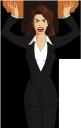 бизнес люди, бизнес леди, девушка, деловой костюм, униформа, офисный работник, офис, менеджер, эмоции, злость, business people, girl, business suit, office worker, office, emotions, anger, geschäftsleute, business lady, mädchen, business-anzug, uniform, büroangestellter, büro, emotionen, wut, gens d'affaires, femme d'affaires, fille, costume d'affaires, employé de bureau, bureau, gestionnaire, émotions, colère, gente de negocios, señora de negocios, niña, traje, oficinista, oficina, emociones, ira, uomini d'affari, donna d'affari, ragazza, tailleur, impiegato, ufficio, manager, emozioni, rabbia, pessoas negócio, senhora negócio, menina, negócio, paleto, uniforme, trabalhador escritório, escritório, gerente, emoções, raiva, бізнес люди, бізнес леді, дівчина, діловий костюм, уніформа, офісний працівник, офіс, емоції, злість